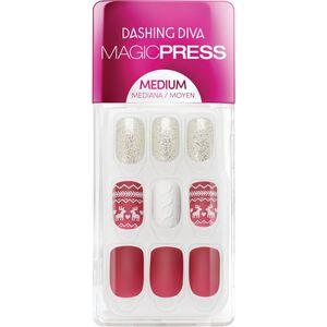 Make It Rein Press On Nail Kit