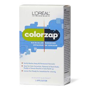 ColorZap Hair Color Remover