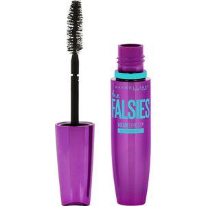 Volume Express The Falsies Waterproof Mascara