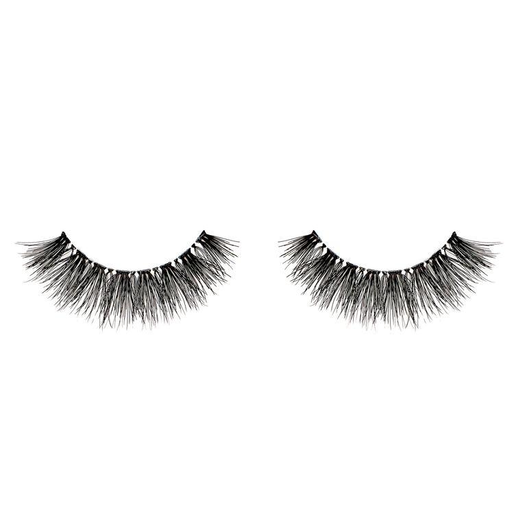N°27 Eyelashes 10 Pk