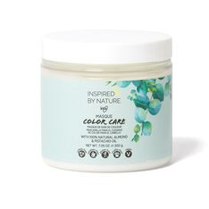 Color Care Masque