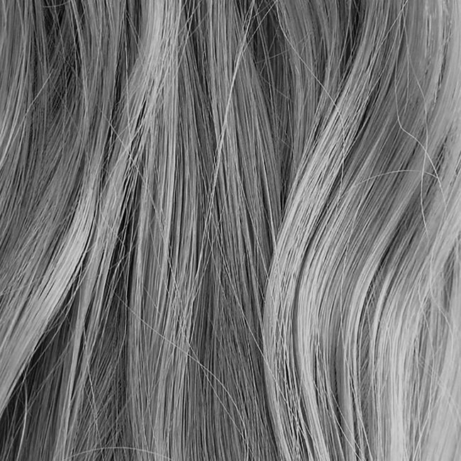 Color Cleansing Conditioner Silver