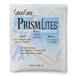 Prism Lites Blue Powder Lightener 1 oz