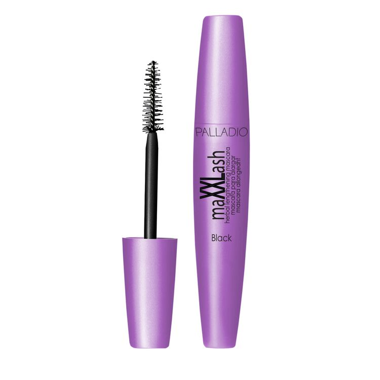 Maxx Length Mascara
