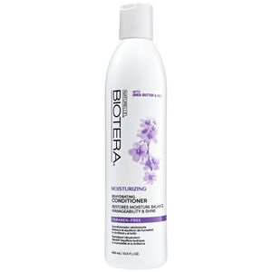 Moisturizing Rehydrating Conditioner