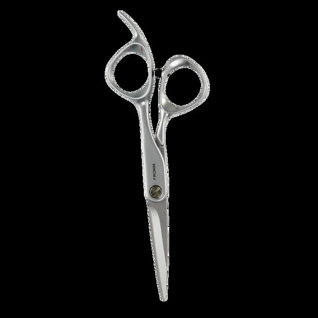 Transform Shear Silver