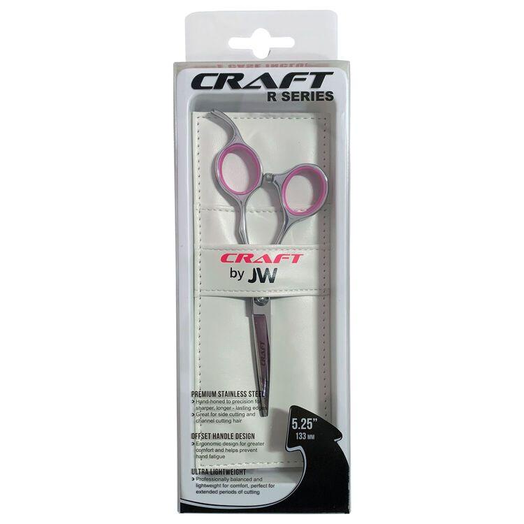 Craft R Series Offset Shear 5.75 Inch