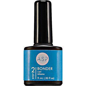 Soak Off Gel Polish Bonder