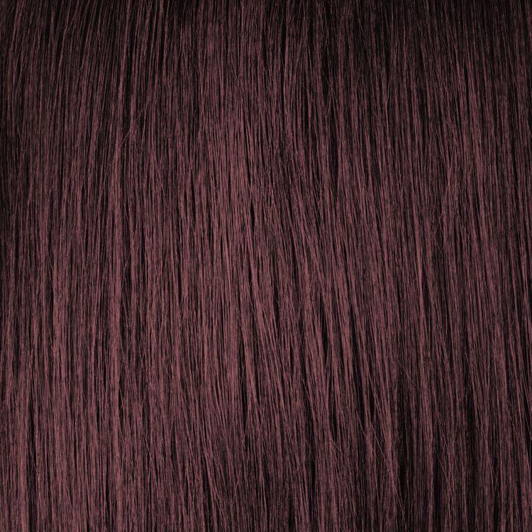 5IR Light Intense Red Permanent Creme Hair Color