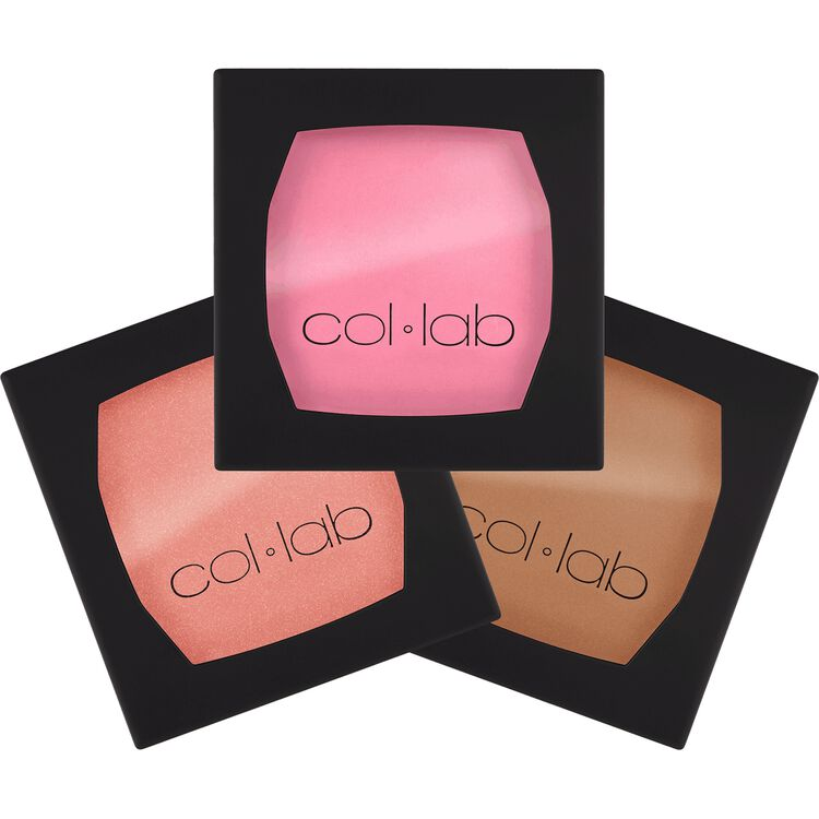 Soft Spot Sheer Blush
