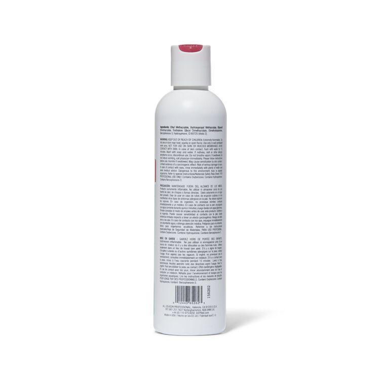 Bonding Acrylic Nail Liquid 8oz