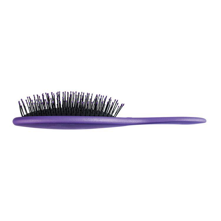Lovin Lilac Original Wet Brush