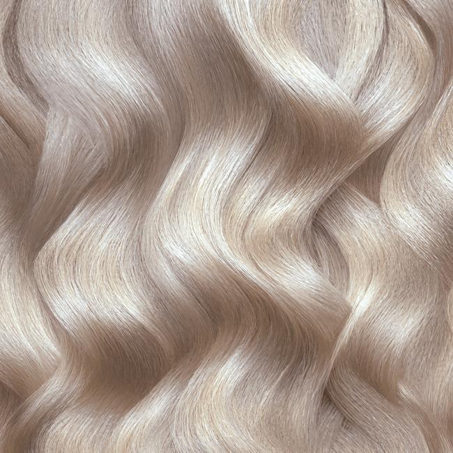 HL-B Hi Lift Ash Blonde Permanent Creme Hair Color