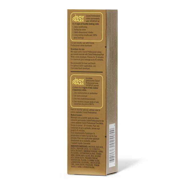 Clairol Pro Creme 6G Dark Golden Blonde
