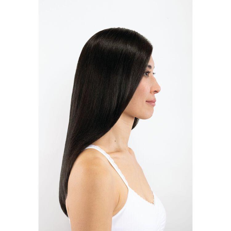 3N Darkest Brown Permanent Liqui-Creme Hair Color