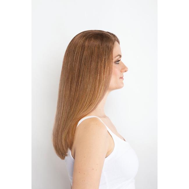 8RC Strawberry Blonde Permanent Liqui-Creme Hair Color