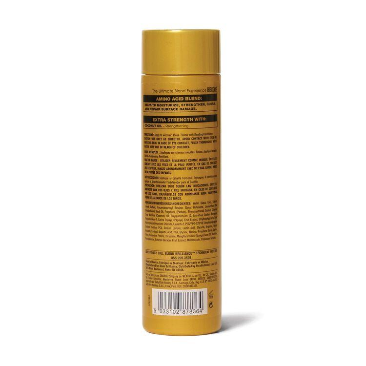 Bonding Shampoo