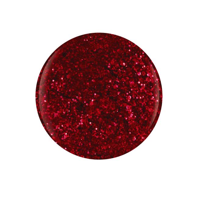 Rare As Rubies Nail Lacquer