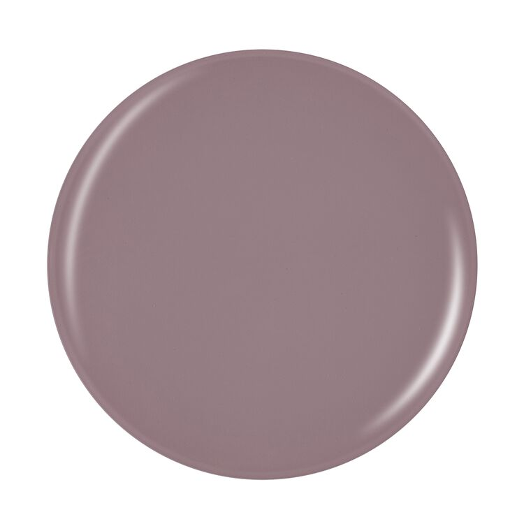 Head To Taupe Nail Lacquer