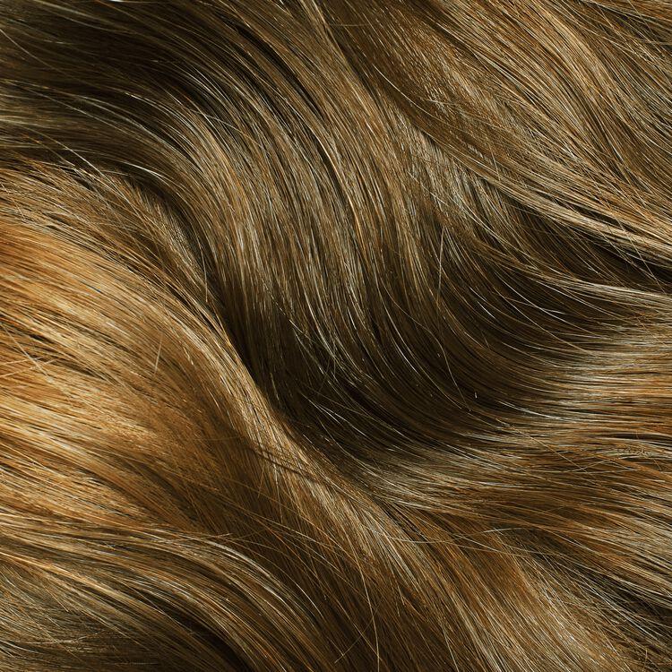 7NN Medium Intense Blonde Permanent Creme Hair Color