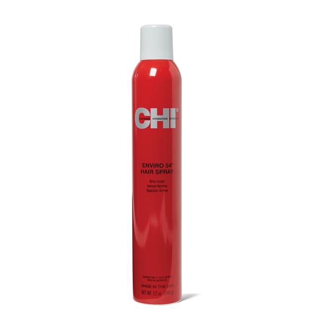 Enviro Firm Flex Hair Spray