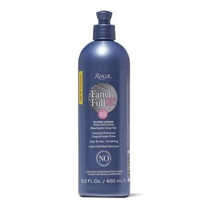 Silver Lining Temporary Color Rinse