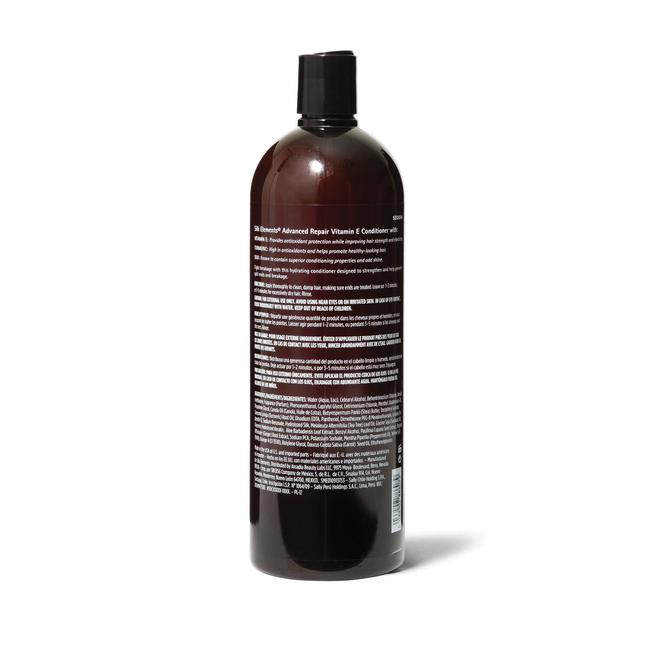 Advanced Repair Conditioner 33.8oz