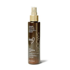 Smoothing Keratin Frizz Fighting Tonic