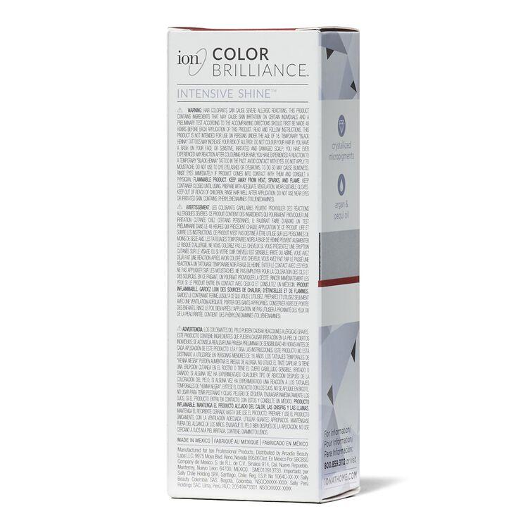 8RC Light Copper Blonde Permanent Liquid Hair Color