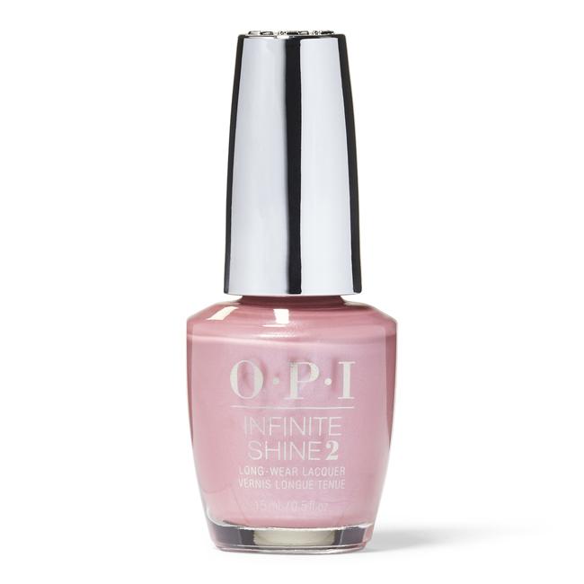 Infinite Shine Aphrodite's Pink Nightie