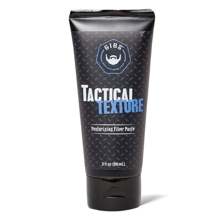 Tactical Texture Paste