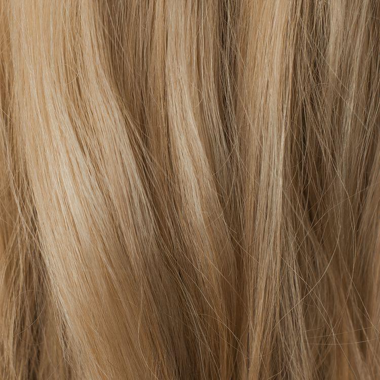8N Light Blonde Permanent Creme Hair Color