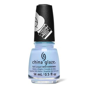 Chill In Symphonyville Nail Polish
