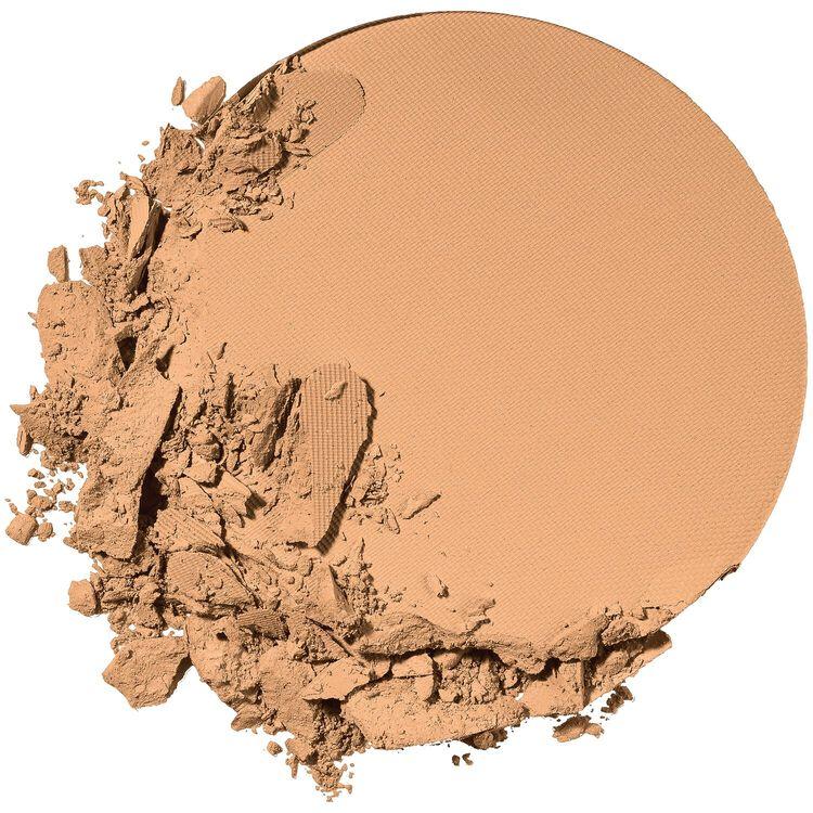 Fit Me Matte + Poreless Powder Natural Tan