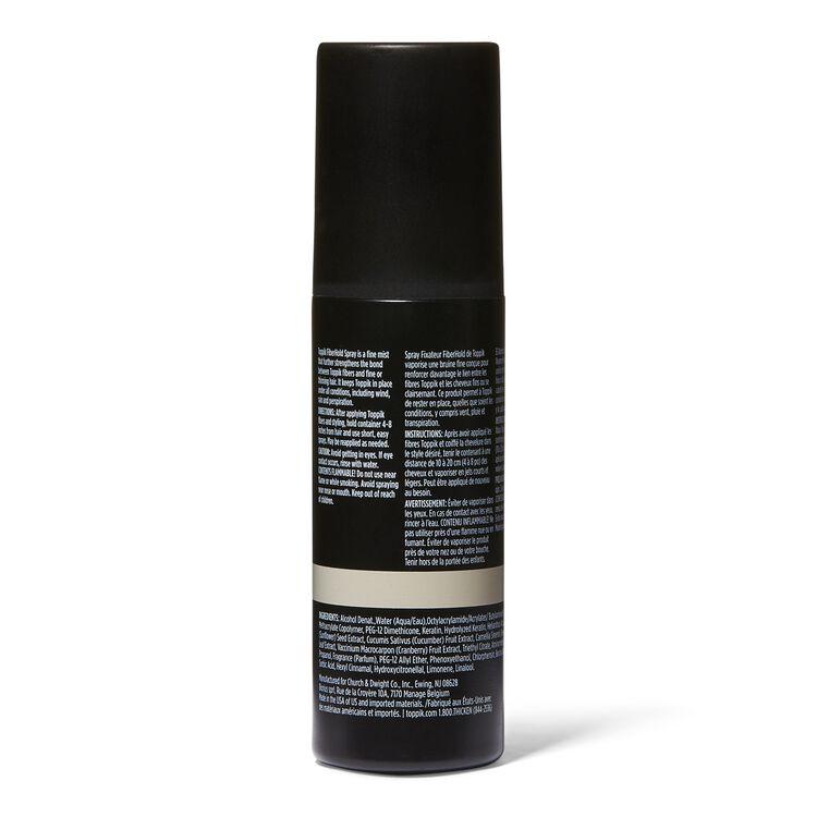 FiberHold Spray