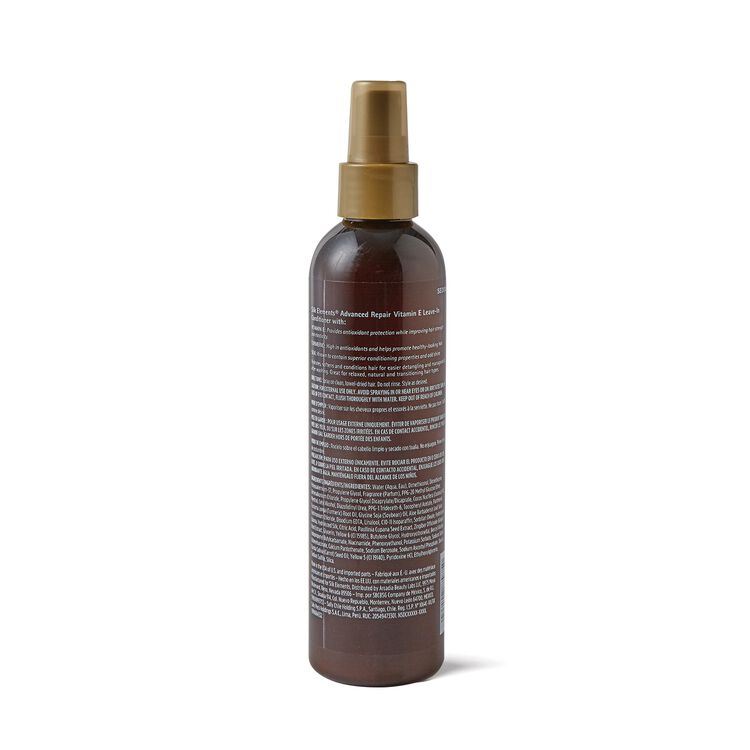 Advanced Repair Leave-In Conditioner