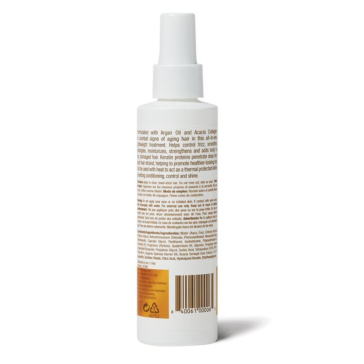 Argan Oil 12-in-1 Daily Treatment