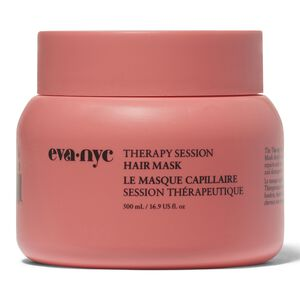 Therapy Session Hair Mask 16.9 oz