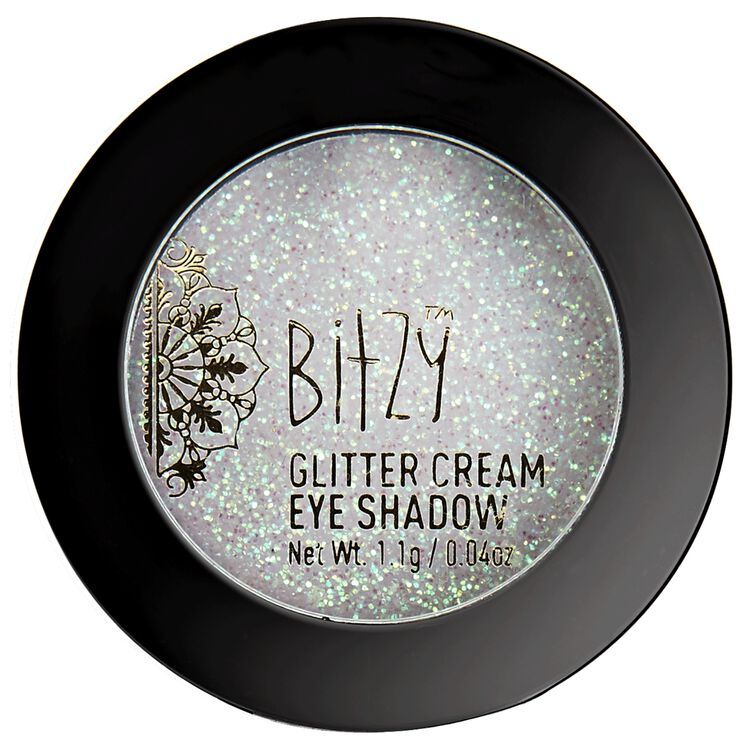 Glitter Cream Eye Shadow Twinkle in Your Eye