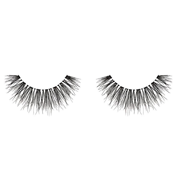 N°30 Eyelashes 10 Pk