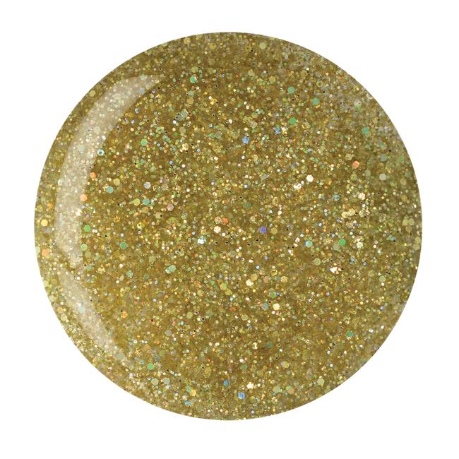 Quick Dip Powder 14 Kt Glitter