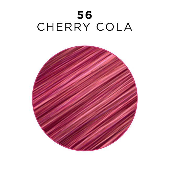 Clairol Jazzing Temporary Hair Color Cherry Cola