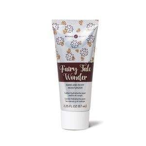Fairy Tale Wonder Holiday Lotion