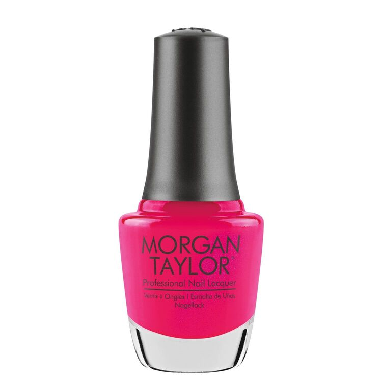 Tag You're It Nail Lacquer