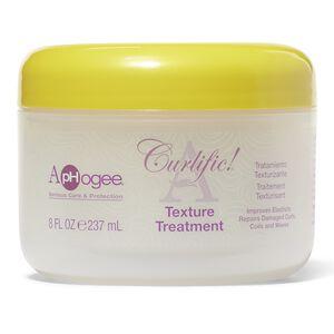 Curlific Texture Treatment