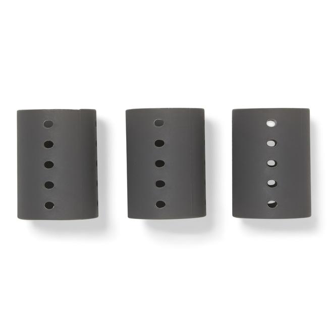 Jumbo Magnetic Rollers