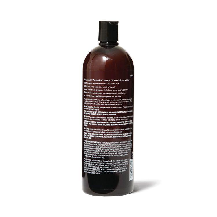 Renourish Jojoba Oil Conditioner 33.8oz