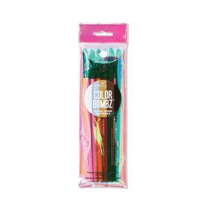 Neutral Hair Design Pencils