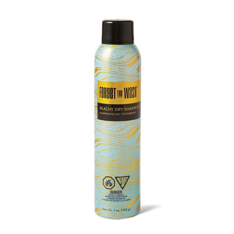 Beachy Dry Shampoo