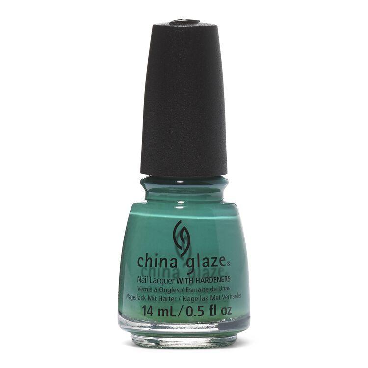 Emerald Bae Nail Lacquer